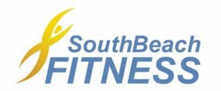 South Beach Fitness